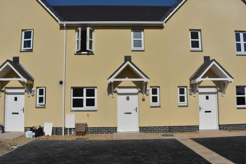 3 bedroom house to rent - Sunnybank Gardens, Narberth