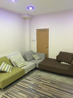 8 bedroom house share to rent - Bournbrook Road 8 EnSuite Bedrooms