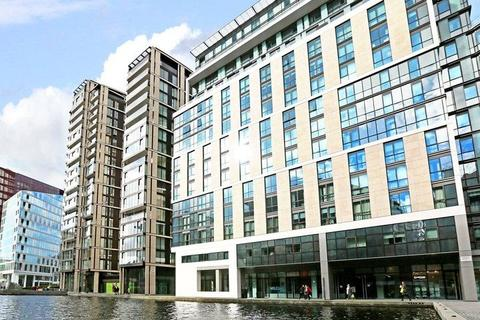 2 bedroom apartment for sale -  4a Merchant Square, W2