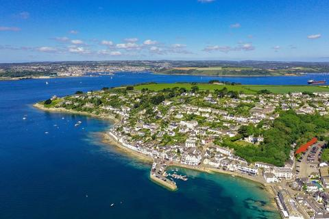 2 bedroom apartment for sale - St Mawes Village Centre