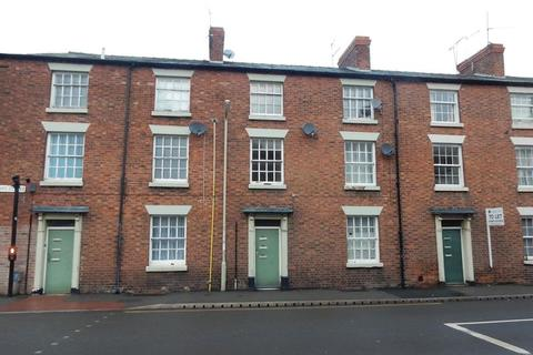 1 bedroom apartment to rent - Talbot Street, Whitchurch