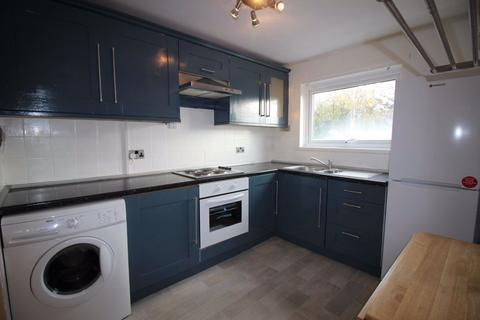 1 bedroom flat to rent - Gray Court