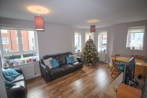 2 bedroom apartment to rent - Sea Winnings Way