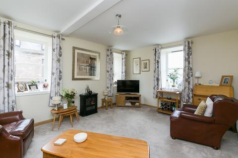 3 bedroom end of terrace house for sale - Market Square, Inverbervie, Montrose, DD10