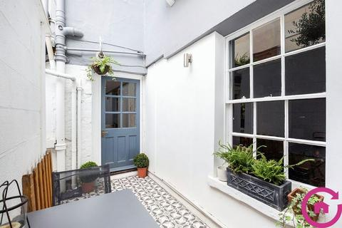 3 bedroom apartment for sale - Clarence Road, Cheltenham