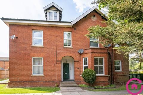 1 bedroom apartment for sale - Yeend Close, Cheltenham