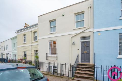 4 bedroom terraced house to rent - Tivoli Street, Cheltenham