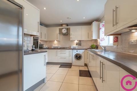 4 bedroom terraced house for sale - Brookbank Close, Cheltenham