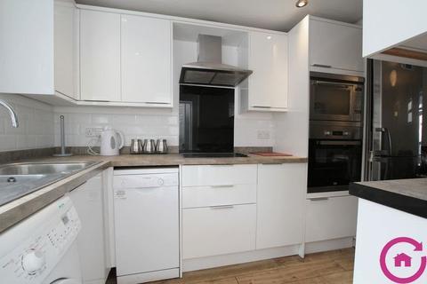 1 bedroom house share to rent - Hungerford Street, Cheltenham