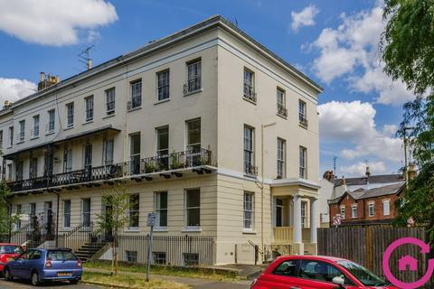 11 bedroom block of apartments for sale - Pittville Lawn, Cheltenham