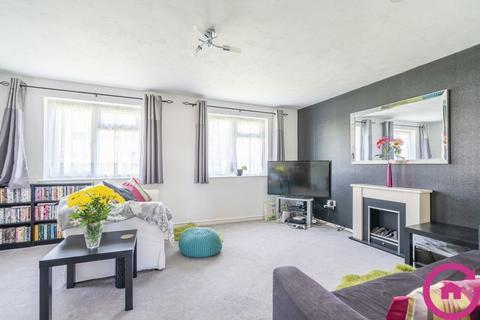 2 bedroom apartment for sale - Ladysmith Road, Cheltenham