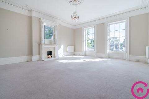 2 bedroom apartment for sale - Prestbury, Cheltenham
