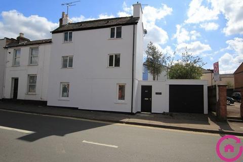1 bedroom house share to rent - Hewlett Road, Cheltenham