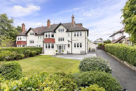 7 bedroom semi-detached house for sale - Duchy Road, Harrogate, North Yorkshire