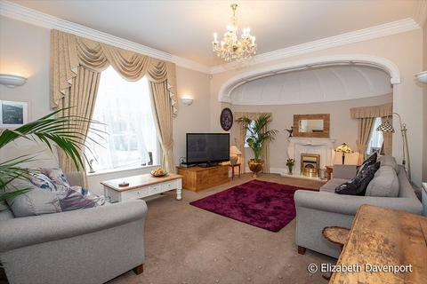 2 bedroom apartment for sale - Coundon House Drive, Coventry