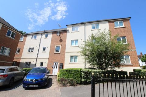 2 bedroom apartment for sale - Griffin House, Golden Mile View, Newport, NP20