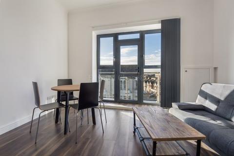 1 bedroom apartment to rent - Goodmayes Road, Goodmayes, IG3