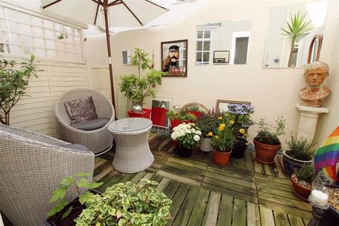 Studio for sale - Lansdowne Place, Hove, East Sussex