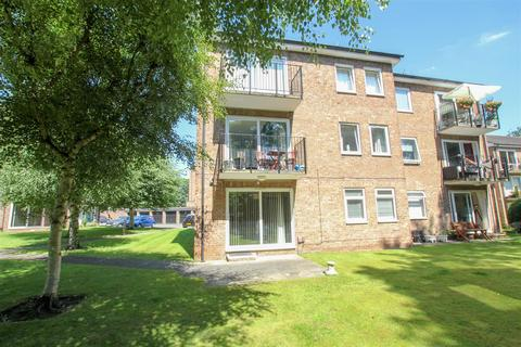 2 bedroom apartment for sale - Westcliffe Court, Darlington
