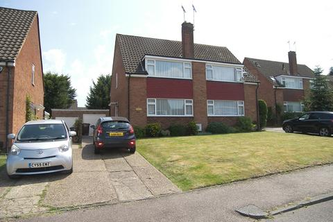 Houses To Rent In Potters Bar Property Houses To Let Onthemarket