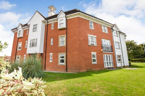 3 bedroom apartment for sale - Tallow Gate, South Woodham Ferrers