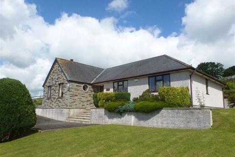 3 bedroom bungalow to rent - Launceston, Cornwall, PL15