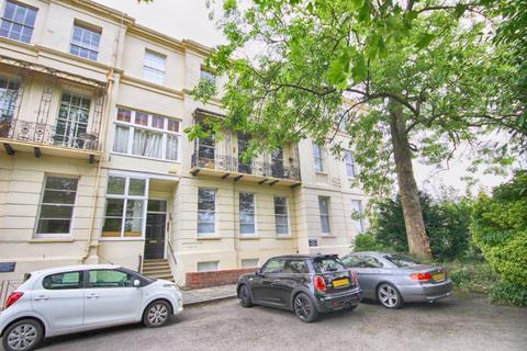 1 bedroom flat for sale - Lansdown Road, Montpellier, Cheltenham, GL50