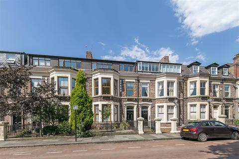 1 bedroom flat for sale - Eskdale Terrace, Jesmond, Newcastle upon Tyne
