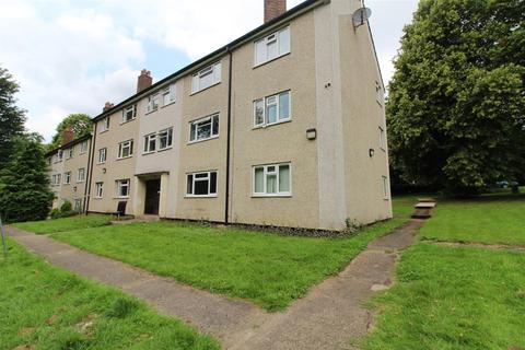 2 bedroom flat for sale - Silk Mill Drive, Leeds