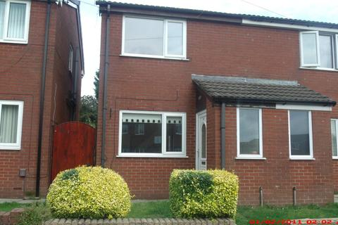 2 bedroom semi-detached house to rent - Kenyon Lane, Middleton, Manchester