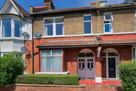 2 bedroom flat to rent - Isis Street Earlsfield