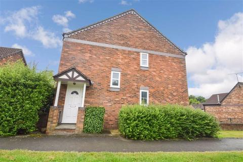 2 bedroom apartment for sale - High Trees Mount, Sutton Village, HULL, HU8