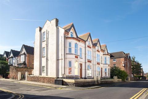 1 bedroom apartment to rent - Grange Road, Grange Road West, Prenton