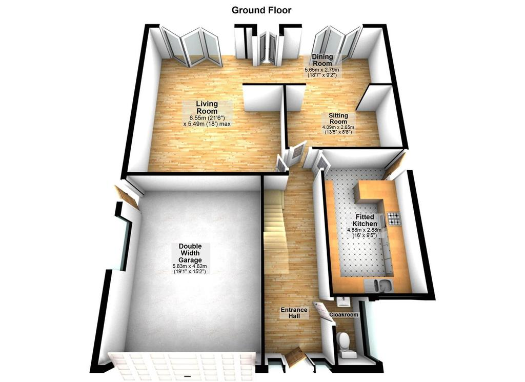 Floorplan 1 of 2: 3 Upton Close, Luton   Floor 0.jpg