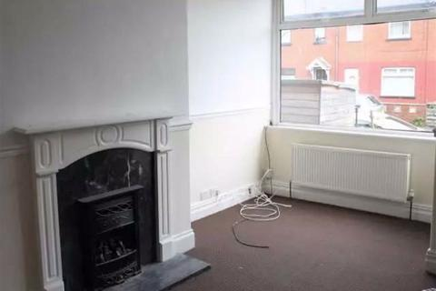 3 bedroom terraced house to rent - Skelton Avenue, LS9