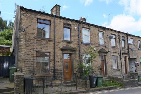 2 bedroom terraced house for sale - Hoyle House Fold, Linthwaite, Huddersfield