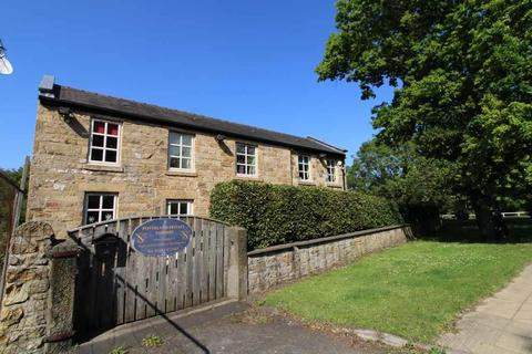 Property to rent - Bell Villas, Ponteland, Newcastle Upon Tyne, Northumberland