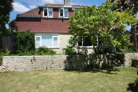 4 bedroom chalet for sale - Ullswater Crescent, Weymouth
