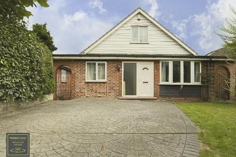 4 bedroom detached house for sale - Covedale Road, Sherwood, Nottinghamshire, NG5 3HY