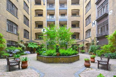 2 bedroom character property for sale - Telfords Yard, London, E1W