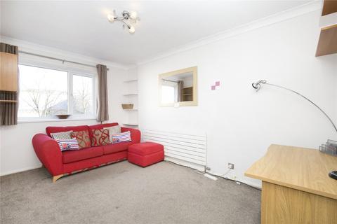 1 bedroom flat to rent - Highbury Grove, Highbury, London, N5