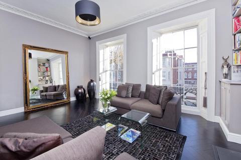3 bedroom house to rent - College Cross, Barnsbury, London, N1