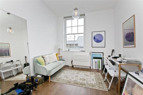 1 bedroom flat to rent - Liverpool Road, Barnsbury, London, N1