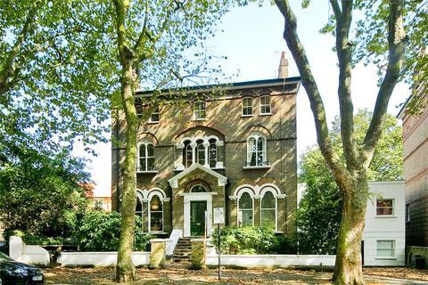 2 bedroom apartment to rent - Highbury New Park, Highbury, London, N5