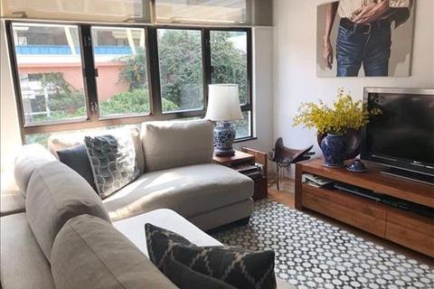 3 bedroom apartment - Billion Terrace, 137-139 Blue Pool Road, Happy Valley