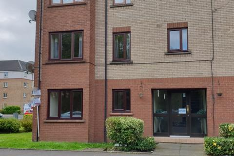 2 bedroom flat to rent - 46 Bulldale Street, Flat 0/2, Glasgow, G14 0NA