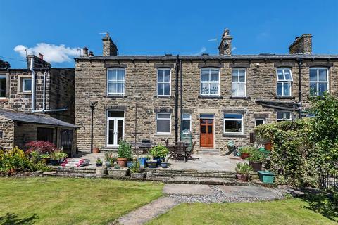 5 bedroom terraced house for sale - Rockwood House, Main Street, Embsay