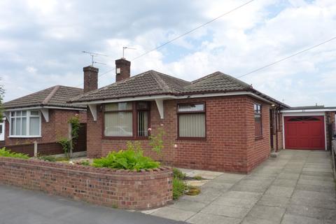 3 bedroom bungalow for sale - Cottage Lane, Ormskirk, L39