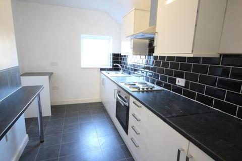 1 bedroom apartment to rent - Mill Road, Kettering NN16