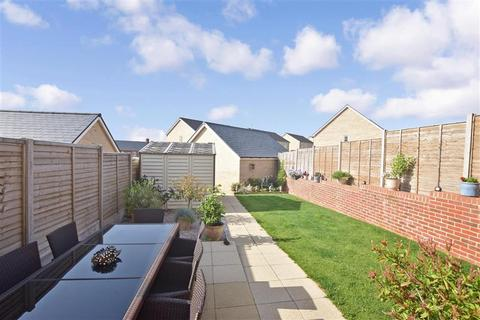 2 bedroom end of terrace house for sale - Richmond Way, Whitfield, Dover, Kent